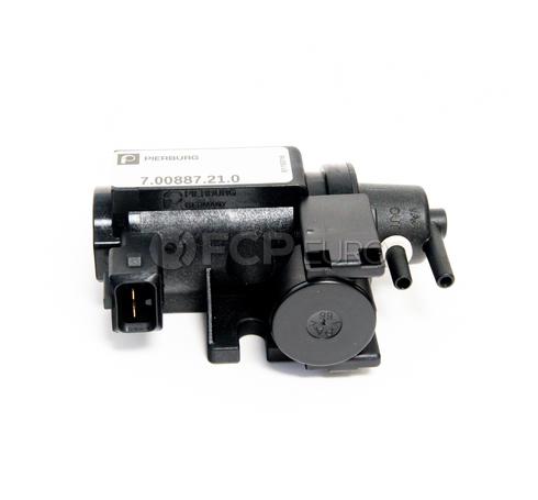 BMW Boost Solenoid - Pierburg 11747626351