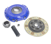 BMW Stage 2+ Clutch Kit - Spec SB533H-2