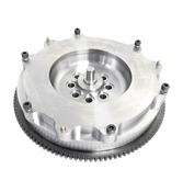 BMW Billet Steel Flywheel - Spec SB53S-2