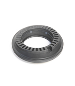 Audi VW Strut Mount Bearing - Genuine VW Audi 5Q0412249E