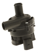 Mercedes Heater Recirculation Pump - Bosch 2118350264