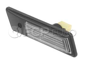 BMW European Side Marker Light Left (E36) - Magneti Marelli 82199404391
