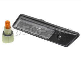 BMW European Side Marker Light Right (E36) - Magneti Marelli 82199404392