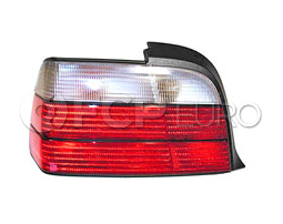 BMW European Tail Light Left - Magneti Marelli 82199403097