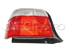 BMW European Tail Light Left - Magneti Marelli 82199402924