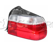 BMW European Tail Light Right - Magneti Marelli 82199402925