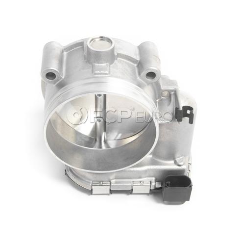 Porsche Throttle Body - Bosch 99760511601