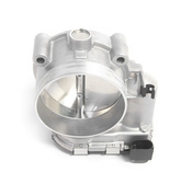 Porsche Throttle Body - Bosch 0280750473