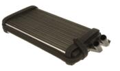 Audi Heater Core - Nissens 443819031C