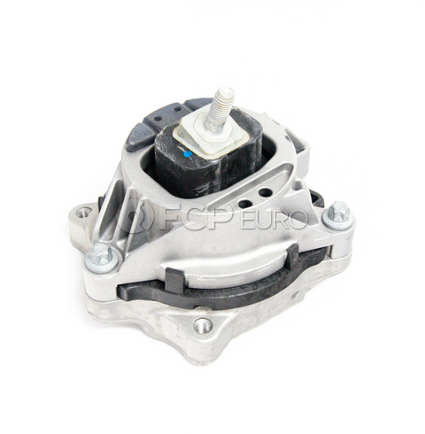 BMW Engine Mount - Corteco 22116859413