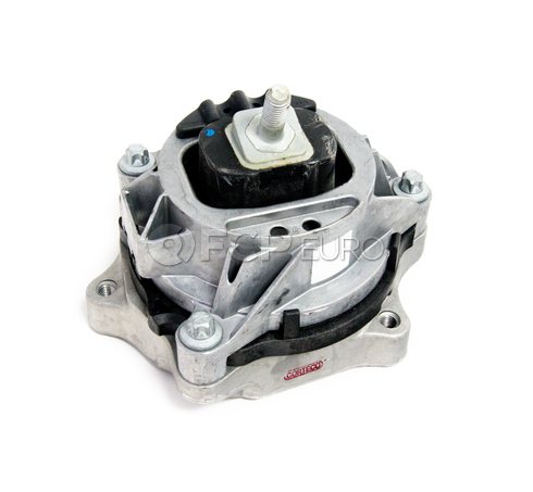 BMW Engine Mount - Corteco 22116859414