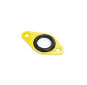 BMW Valvetronic Actuator Seal - Elring 11127518420
