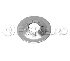 BMW Spring Body Nut - Genuine BMW 64111364257