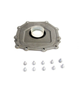 VW Crankshaft Seal Kit - Corteco KIT-538674