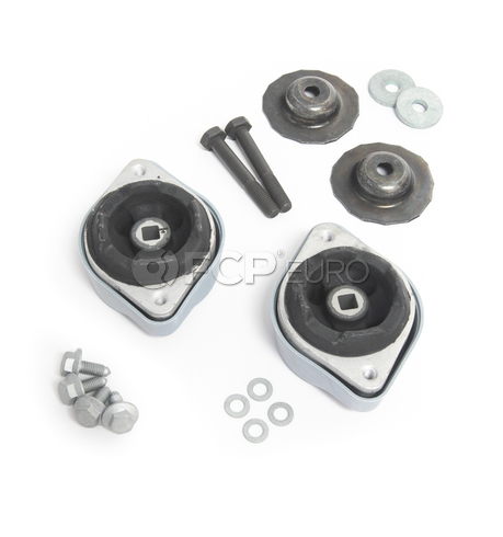 VW Transmission Mount Kit - Corteco KIT-538729