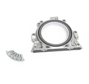 Audi Crankshaft Seal Kit - Corteco KIT-539040