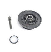 BMW Harmonic Balancer Kit - 11237513862KT