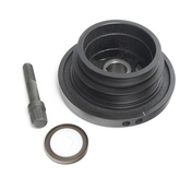 BMW Harmonic Balancer Kit - 11237513862KT