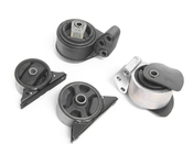 Volvo Engine Mount Kit - Corteco KIT-538596