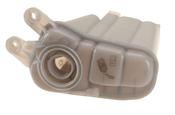 Audi VW Engine Coolant Expansion Tank - CRP 8K0121403Q