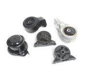 Volvo Engine Mount Kit - Corteco KIT-538597