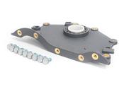 VW Crankshaft Seal Kit - Corteco KIT-539049