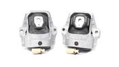 Audi Engine Mount Kit - Lemforder 8R0199381AKKT