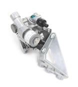 BMW Power Steering Pump - Bosch ZF 32416783286