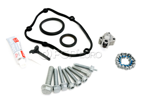 Audi VW Camshaft Timing Chain Tensioner Service Kit