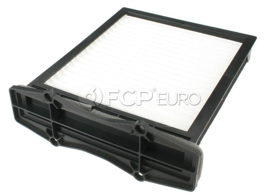Cabin Air Filter - Corteco LR029773
