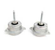 Porsche Engine Mount Kit - Corteco 99737504908KT