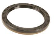 BMW Crankshaft Seal Rear - Corteco 11217838071