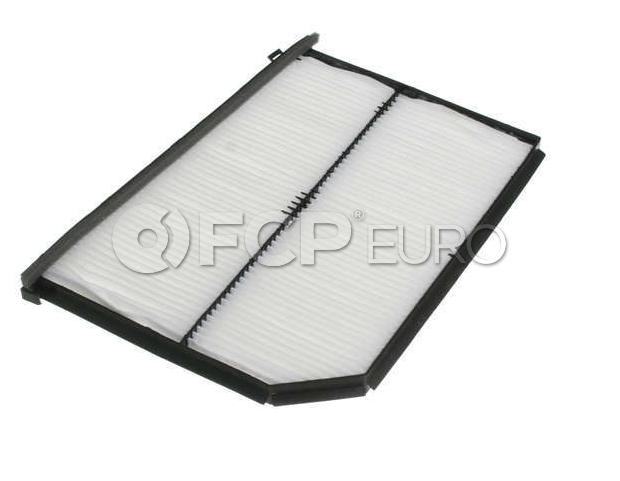 Cabin Air Filter - Corteco 80000607