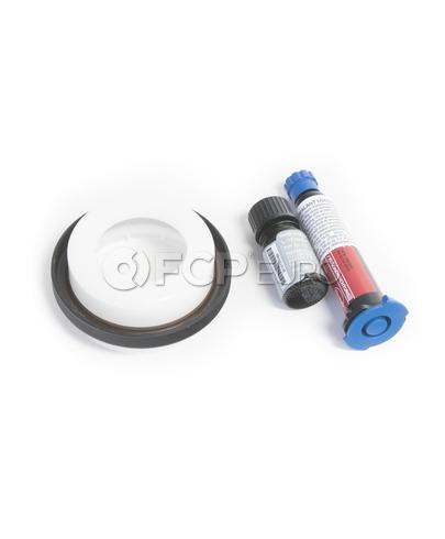 BMW Crankshaft Seal Kit - 11118618864KT
