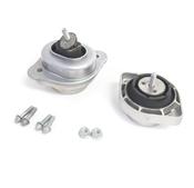BMW Engine Mount Kit - 22113421295KT