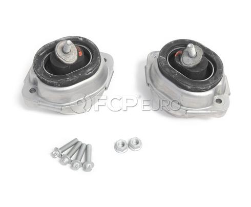 BMW Engine Mount Kit - 22116770794KT