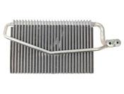 Mercedes AC Evaporator - Nissens 2038300158