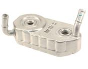 VW Automatic Transmission Oil Cooler - Nissens 096409061E