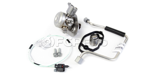 BMW High Pressure Fuel Pump Kit - 13518604229KT