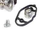 BMW High Pressure Fuel Pump Kit - 13518604229KT1