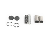 BMW S6S420G Detent Repair Kit - 23311228393KT