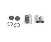 BMW S6S420G Detent Repair Kit - 23311228393KT