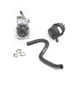 BMW Power Steering Pump Kit - 32413450590KT