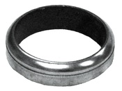 Exhaust Pipe Flange Gasket - Bosal - 256-075