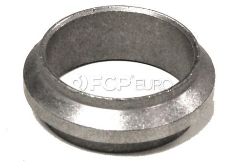 Mercedes Exhaust Pipe Flange Gasket (560SL W107) - Bosal 256-077