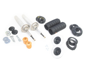 BMW Strut Assembly Kit - 556836KT1