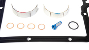 BMW S85 Comprehensive Rod Bearing Replacement Kit - 11247841703KT2