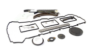 BMW N55 Timing Chain Kit - 11318648732KT1