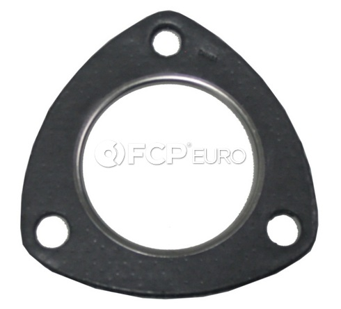 BMW Exhaust Pipe Flange Gasket - Bosal 256-770