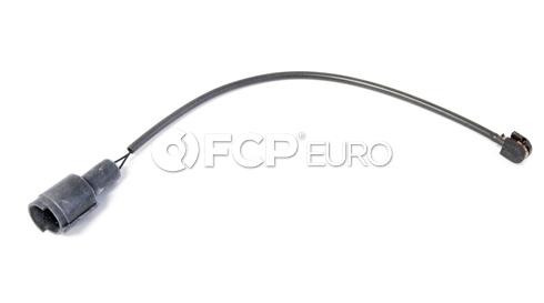 BMW Brake Pad Sensor - Bowa 34351179819